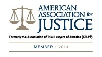 Nursing Home Abuse and Neglect Attorney American Association of Justice
