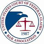 United States Court of Federal Claims Bar Association